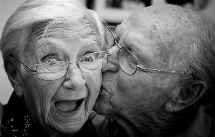 Değişim için çok yaşlı olduğunuza mı inanıyorsunuz?