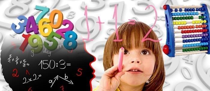 Daha önce yapabildiğiniz zihinsel aritmatik işlemlerini artık bıraktınız mı?
