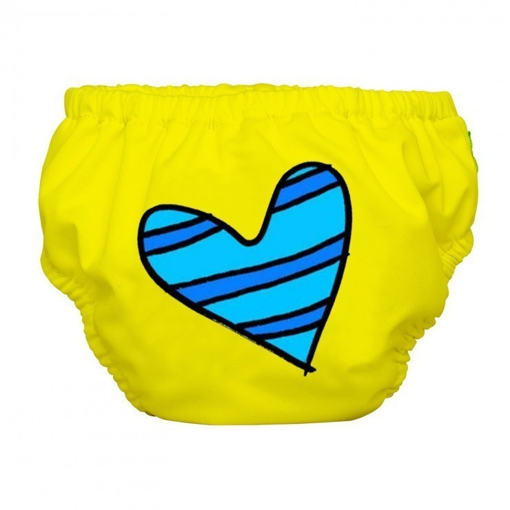 ''Sarı mayo'' hangi spor dalında verilen bir başarı kriteri ve giysisidir?