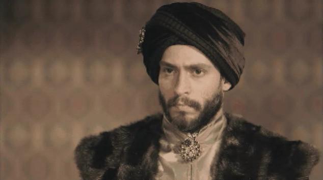 Hangisi Osmanlı Devleti dönemindeki siyasi partilerden değildir?