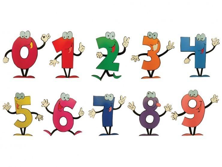 Rakamları aynı en büyük iki basamaklı çift doğal sayının rakamları toplamı kaçtır?