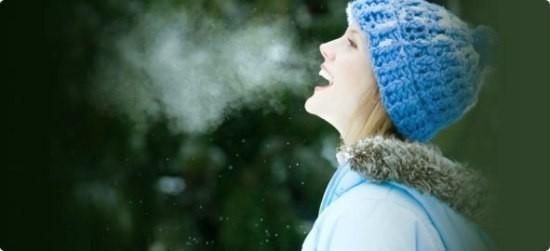 Son Soru: Havadaki oksijen oranı yüzde kaçtır?