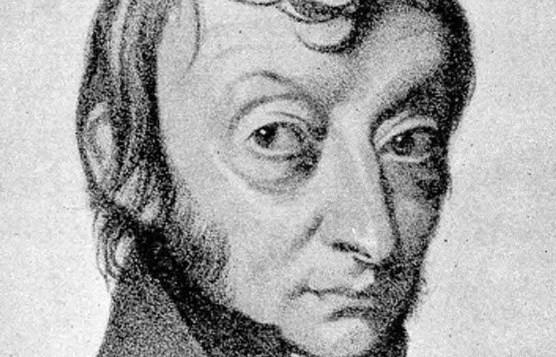Avogadro sayısı daha çok hangi bilim dalında kullanılır?