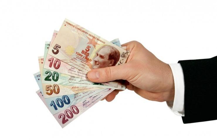 Kıbrıs para birimi