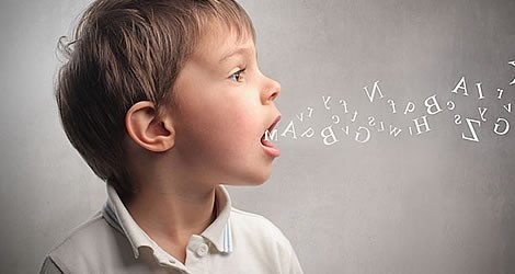 Konuşulan Dil