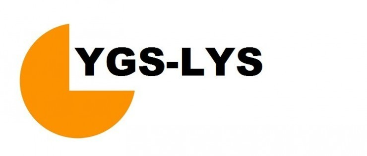 LYS ile Kayıt İçin Gerekli Belgeler