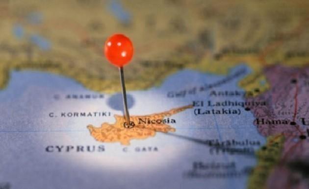 9- Kıbrıs'ın Dünyanın en güvenli ülkelerinden birisi olması
