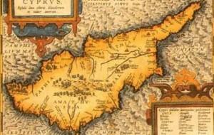 Kıbrıs Tarihi