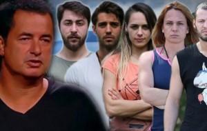 Survivor 2016'nın Kıbrıs finalini izlemek kişi başı 2 bin TL