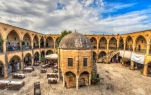 Tarihi Yerler ve Müzeler