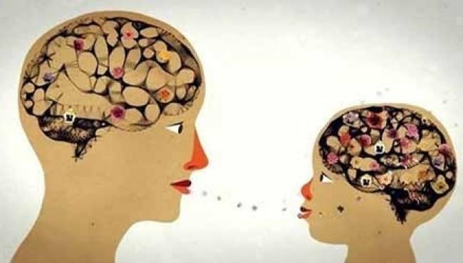 Beyin Yaşınız Kaç?