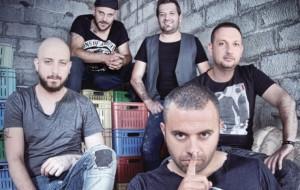 Kıbrıslı Müzik Grupları