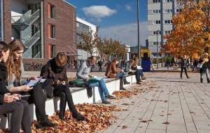 Kıbrıs'ta Eğitim Veren Devlet ve Vakıf Üniversiteleri