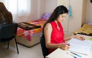 Kıbrıs'taki Öğrenci Yurtları ve Ücretleri