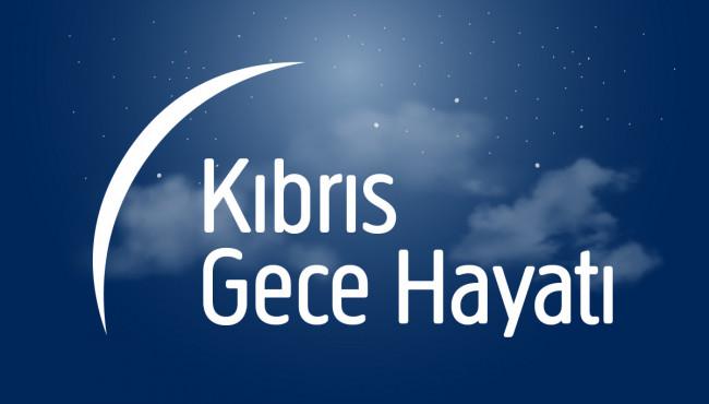 Kıbrıs Gece Hayatı Videoları