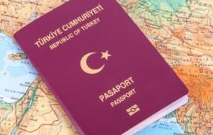 Kıbrıs'ta okuyacaklar dikkat! Ülkeye giriş artık pasaportla.