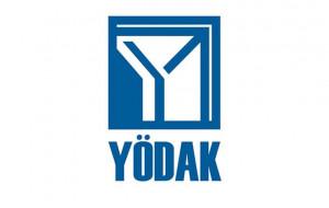 Ankara'da Kuzey Kıbrıs üniversiteleriyle ilgili değerlendirme süreci usul ve esasları görüşüldü