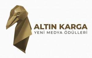 Altın Karga Yeni Medya Ödülleri